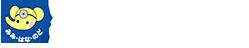 大阪市港区やすだ耳鼻咽喉科医療法人大奈会 ロゴ